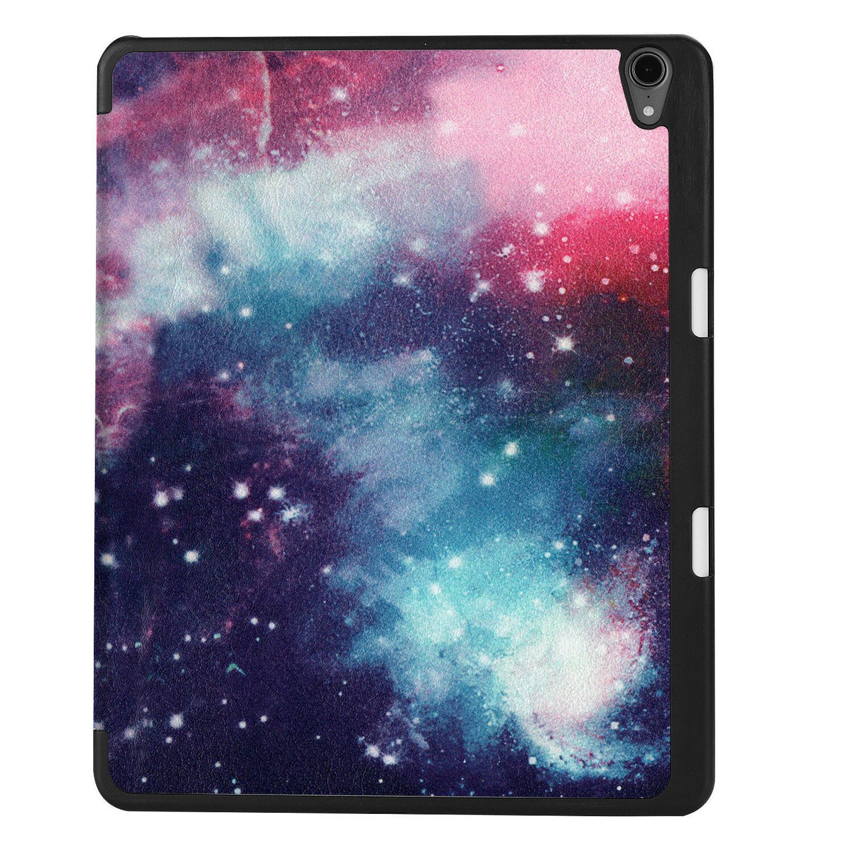 Case iPad Pro 11 3rd Gen 2018 Apple Pen