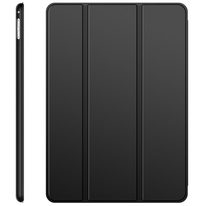 case for apple ipad pro 9 7