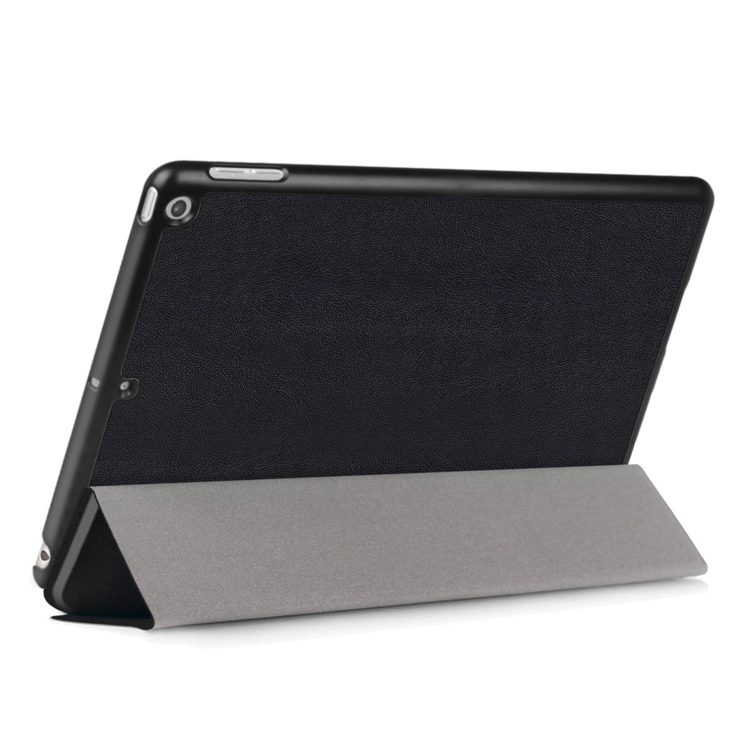 Case for 6th Gen, Smart With Auto iPad