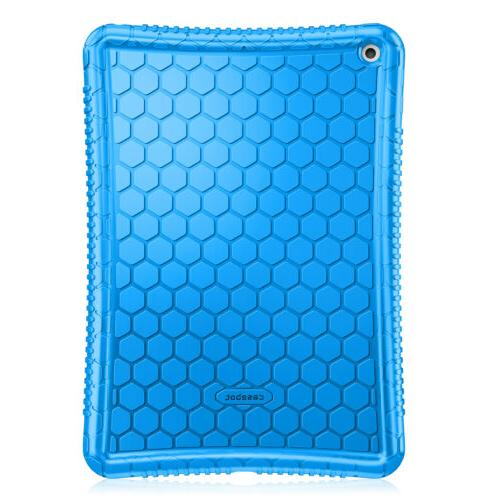 Fintie 7th Shock Proof Back Cover