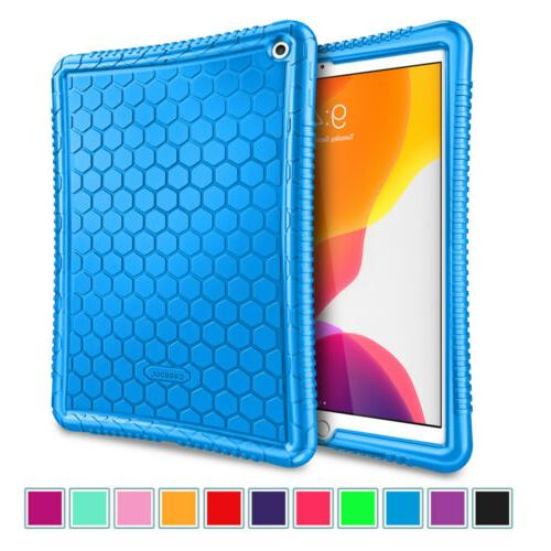 case for ipad 7th gen 10 2