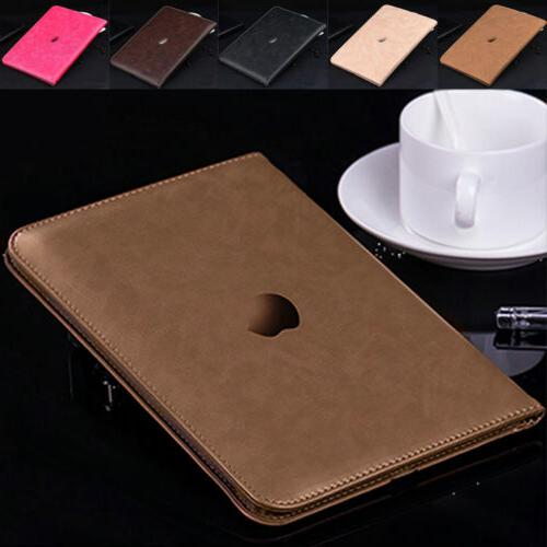 case for ipad 7th generation 10 2
