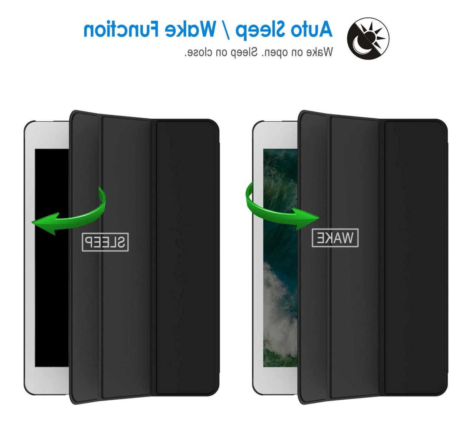 JETech Case Air 3 and Pro