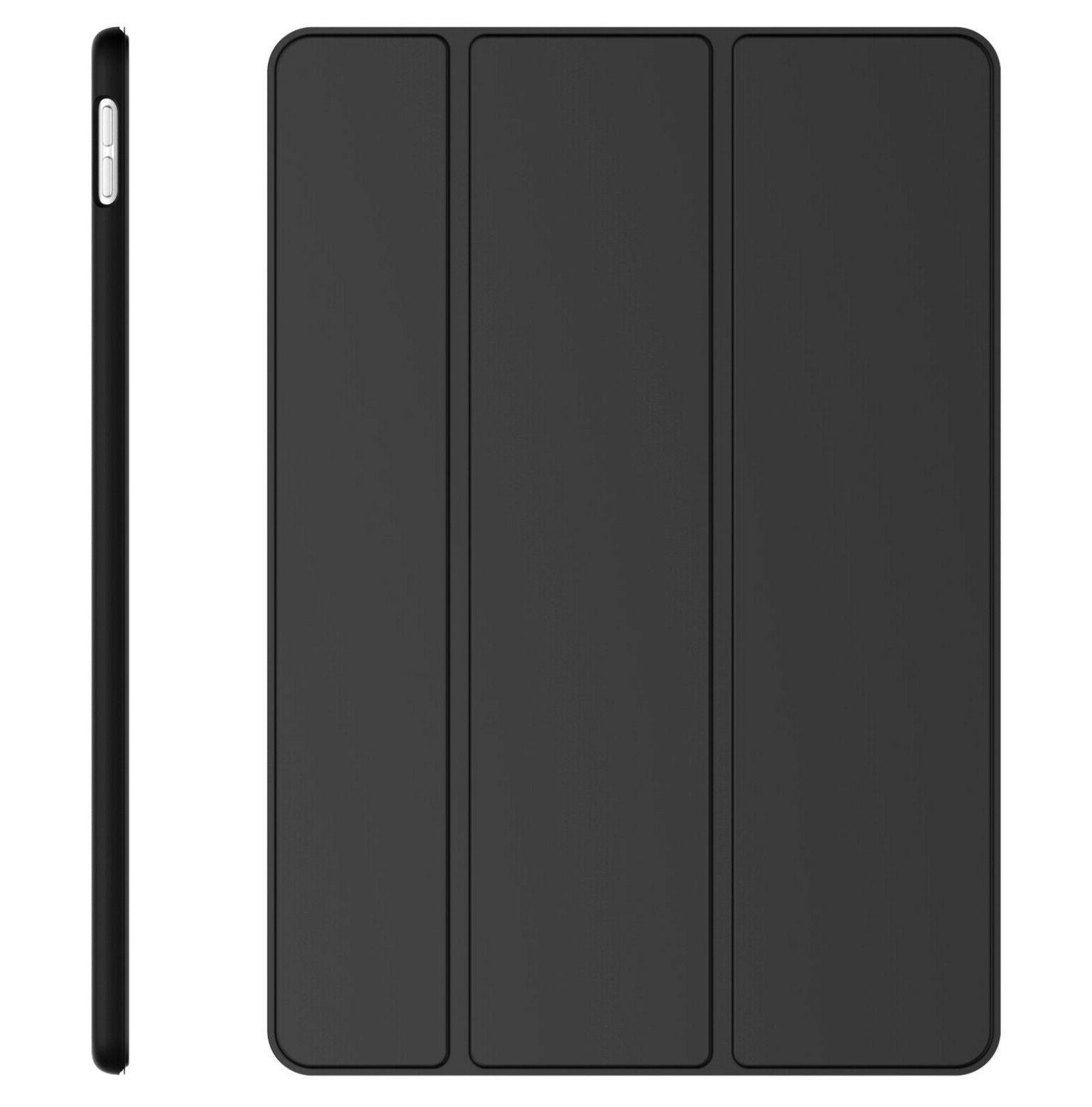 case for ipad air 3 10 5