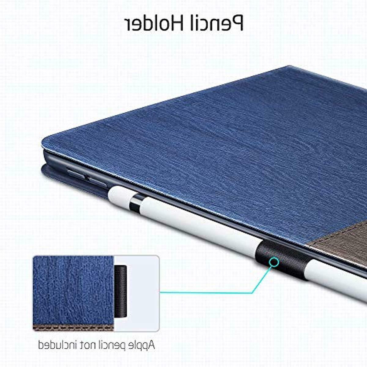 ESR for Air Case Pencil Holder, Design V