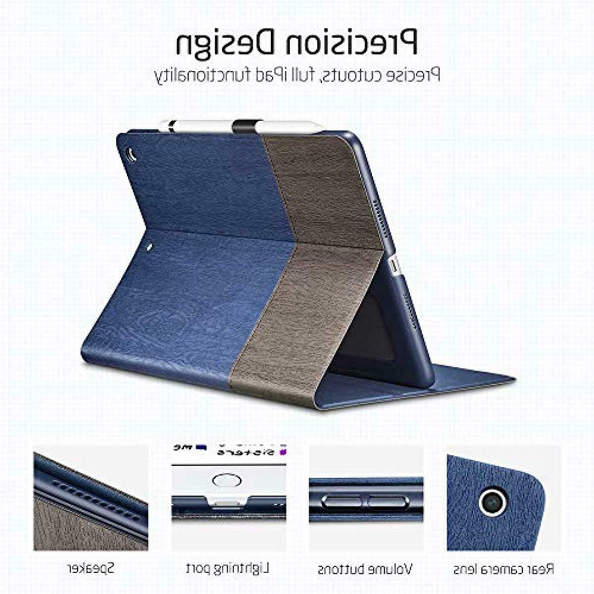 ESR Case Air 3 Pencil Design V