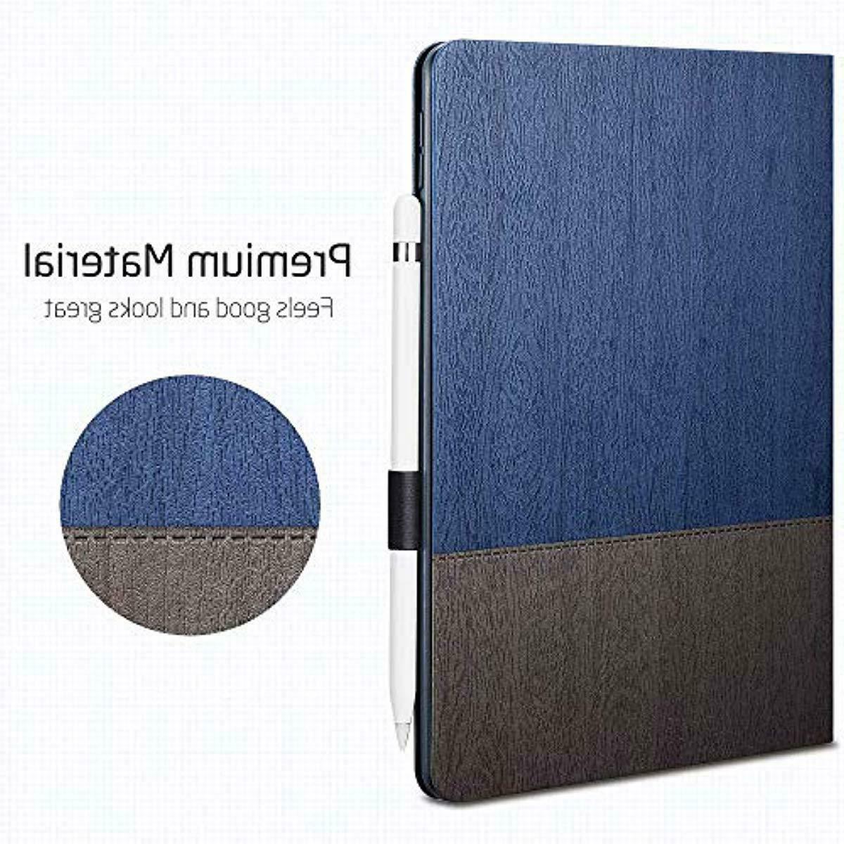 ESR for Air 3 Pencil Book Design Multi-Angle