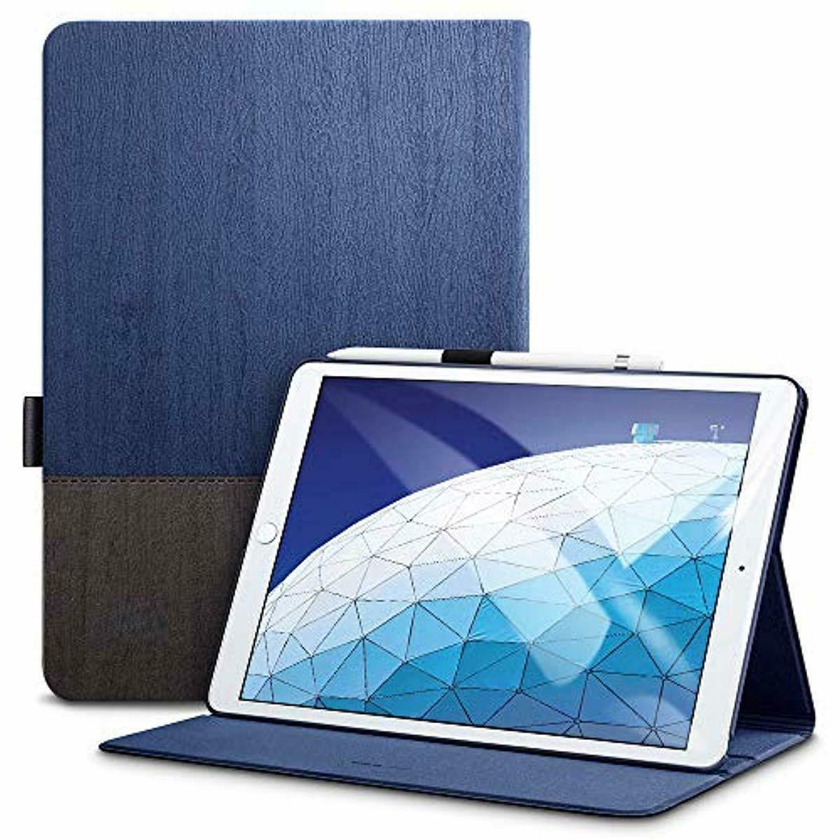 case for ipad air 3 case