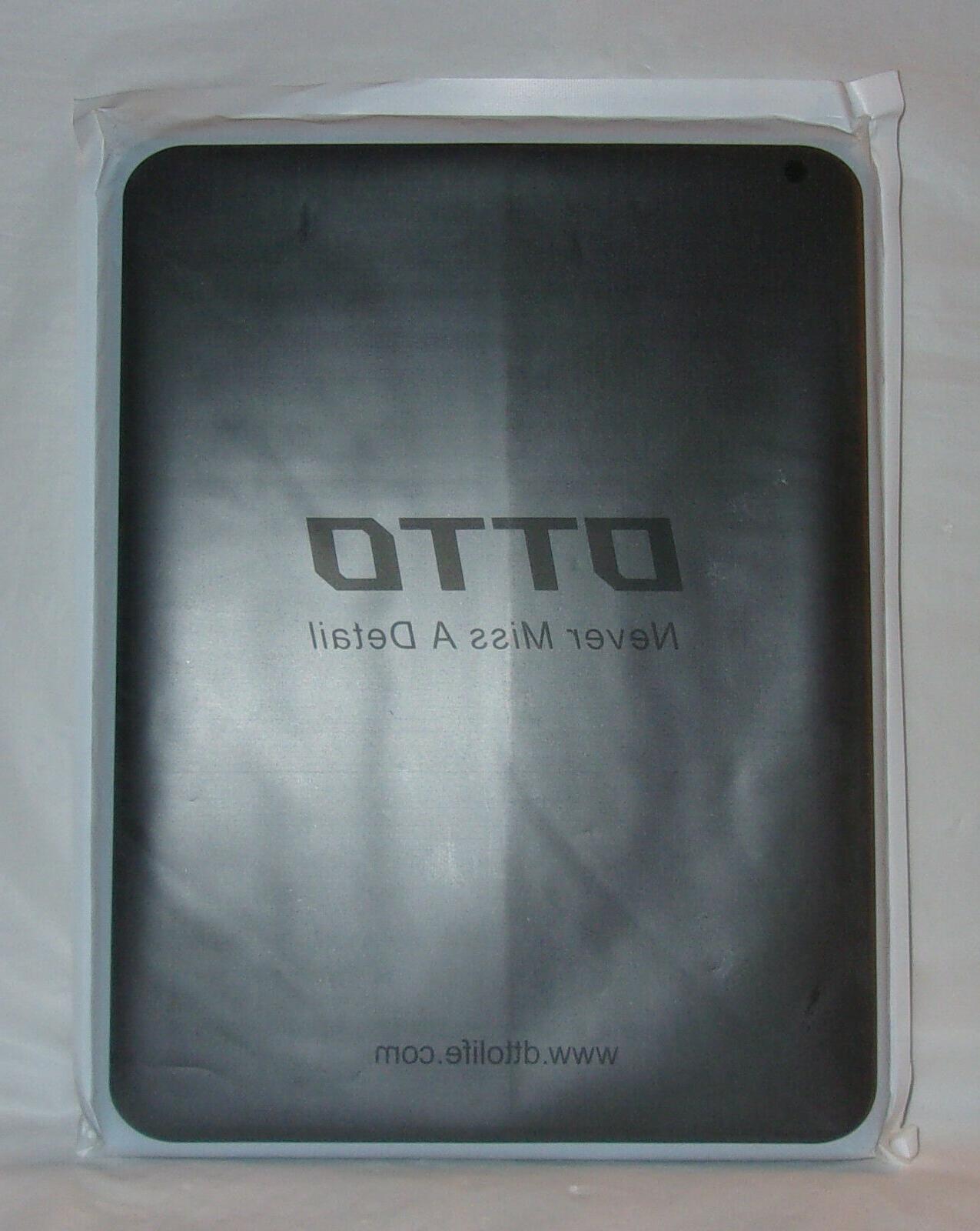 DTTO Case Air 4 10.9 Wake/Sleep