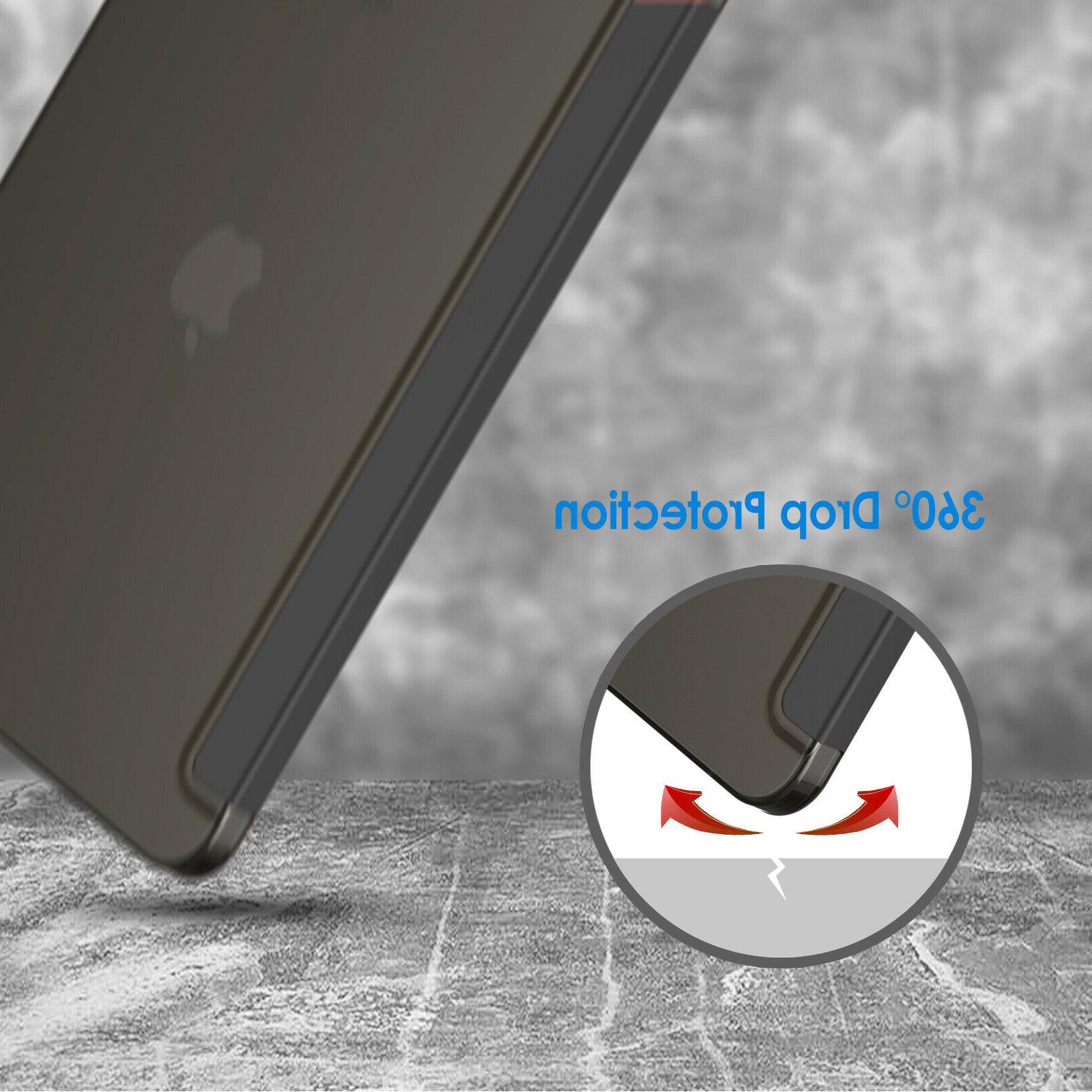 JETech iPad Air 10.9-Inch Sleep/Wake