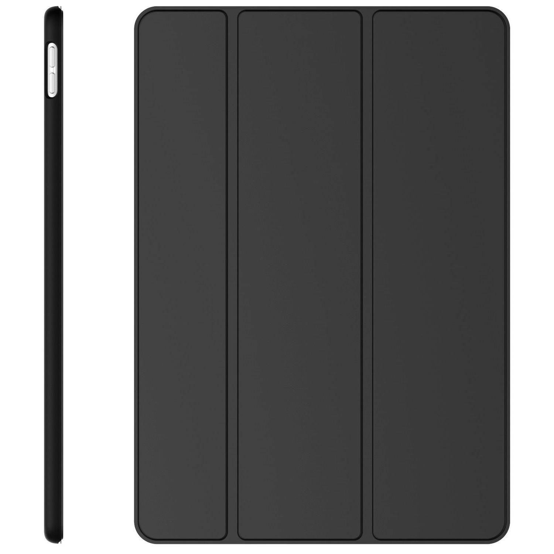 "JETech Case for Apple iPad Pro 10.5""  Smart Cover Auto Sleep"