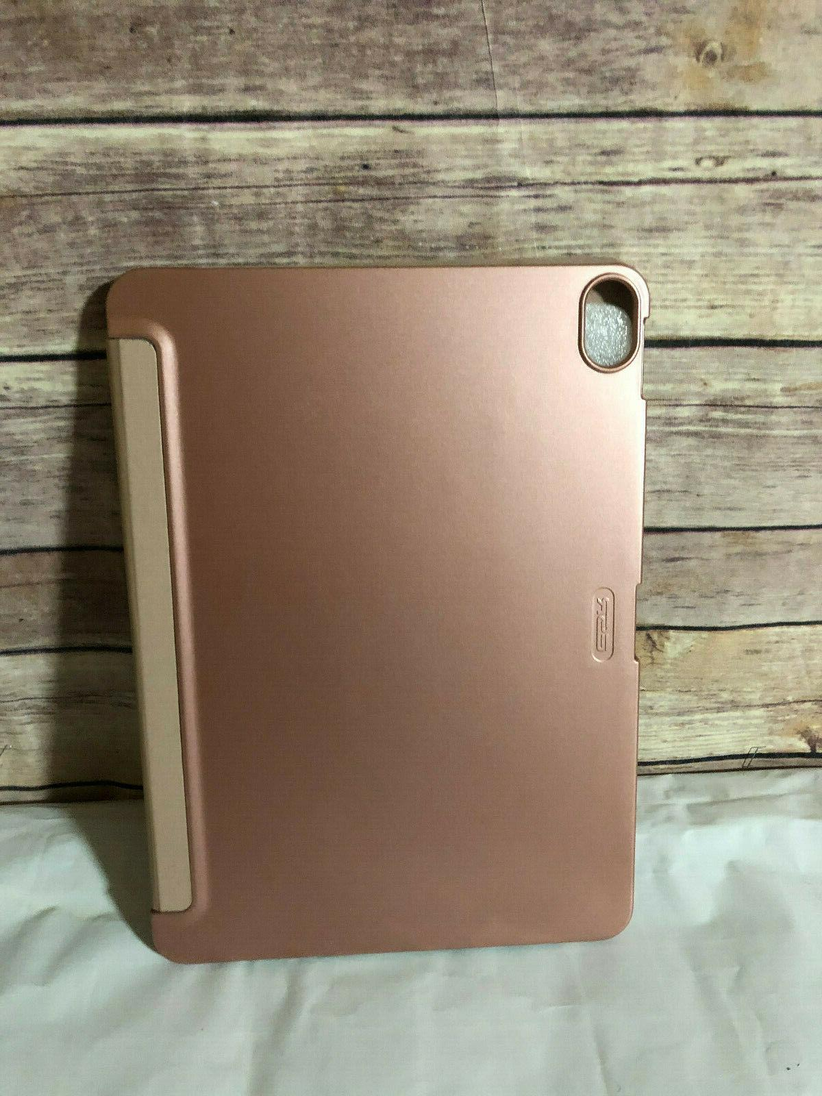ESR CASE IPAD PRO ROSE