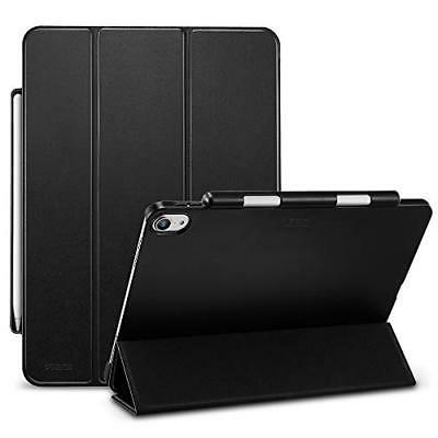 11 Inch Pencil Trifold Protective