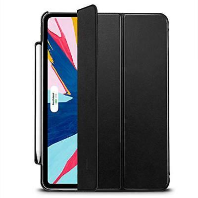 case for ipad pro 11 inch 2018