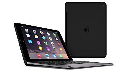 Incipio Pro for iPad Pro Bluetooth Keyboard for iPad -