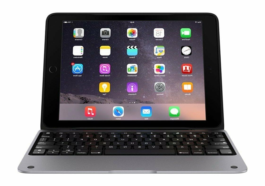 clamcase pro for ipad air 2 clamcase