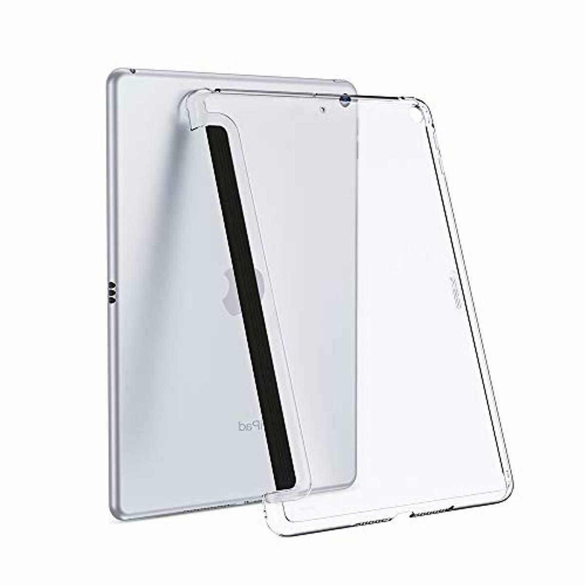 clear rear case for ipad mini 5