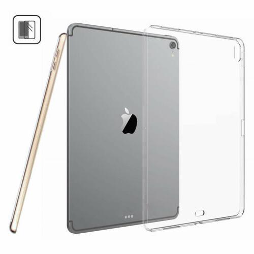 "For iPad 234 5th 6th 7th 8th Generation 10.2"" 9.7"" Slim Rugg"
