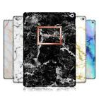 CUSTOM CUSTOMIZED PERSONALIZED MARBLE PRINTS HARD BACK CASE