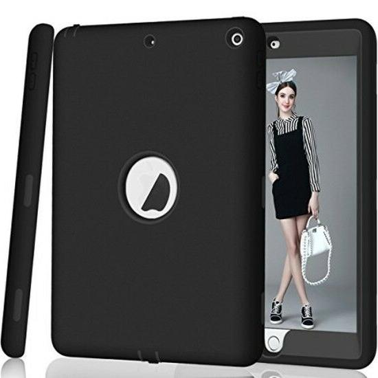 Defender Protection 2018/2017 Case Shield Stand Fits Ipad 9.