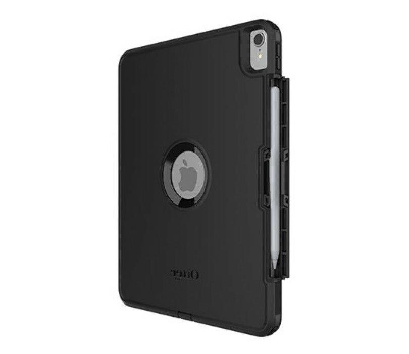 "Otterbox Defender Series Case iPad Pro 12.9"" 2018 3rd Genera"