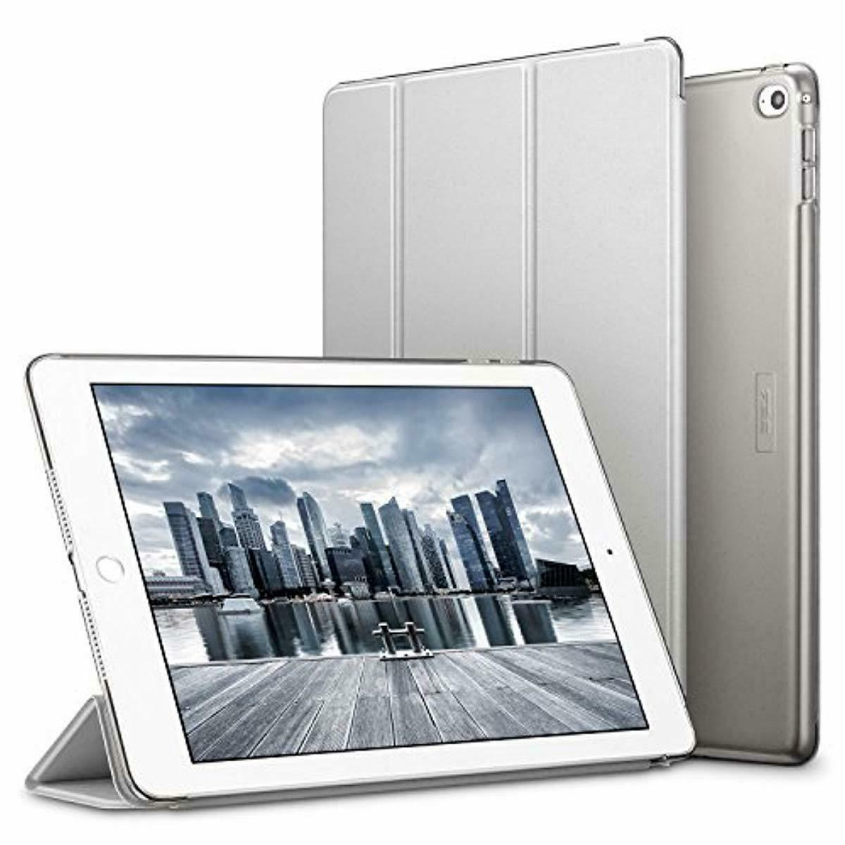 esr yippee smart case for the ipad