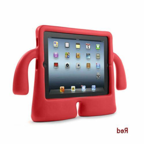 Kids Safe Shockproof Cover Apple 1