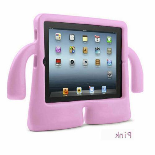 Kids Shockproof Case Apple 1 2