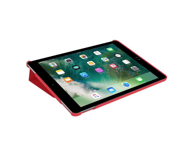 """INCIPIO Case for iPad 10.5"""" NEW"""