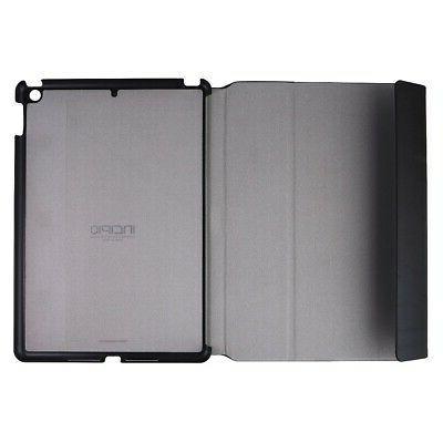 Incipio Faraday Case for Apple 10.2-inch - Black