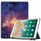 Fintie iPad Pro 10.5 Slim Case with Built-in Hidden Apple Pe