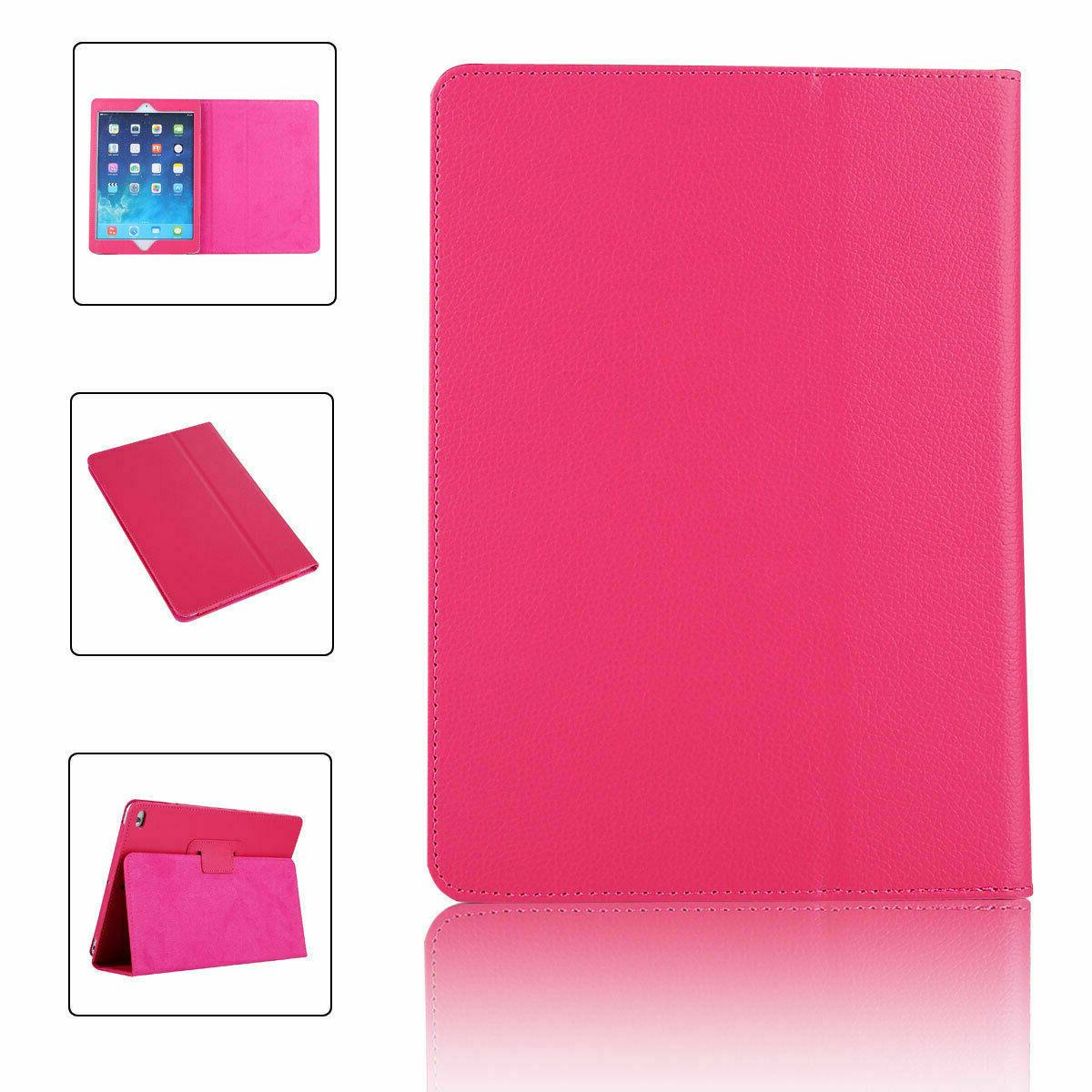Flip Case 9.7 2017 Foldable