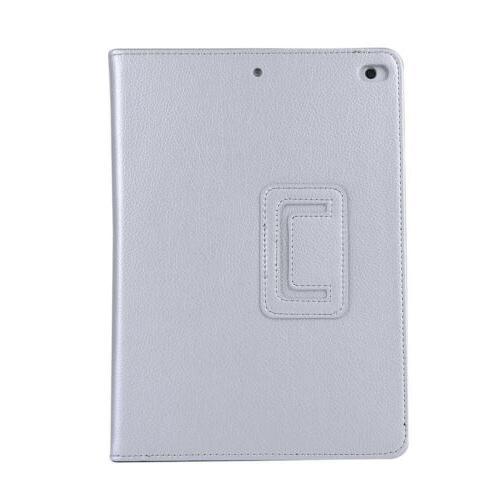 Flip Leather Wallet iPad Pro 12.9 9.7 OEM