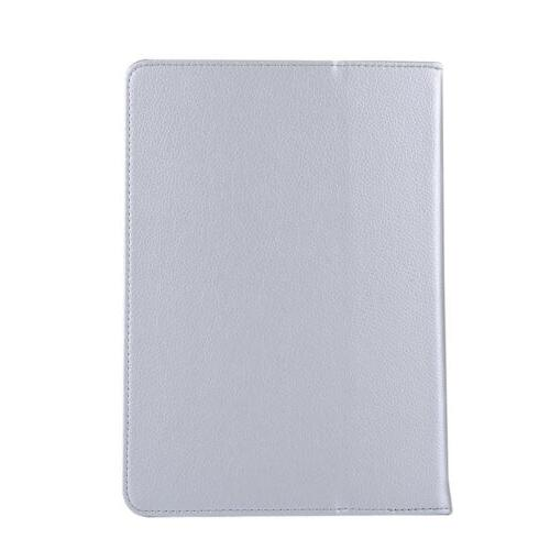 Flip Synthetic Leather Wallet iPad Pro 12.9 10.5 9.7