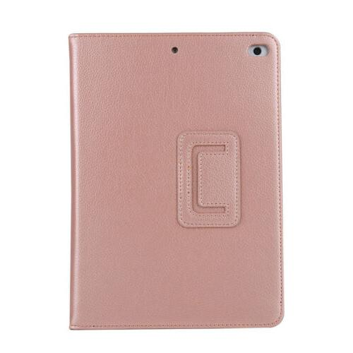 Flip Wallet Case Cover For iPad Pro 12.9 9.7