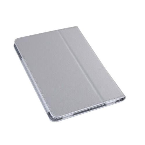 Flip Leather Holder Wallet Case Cover iPad 9.7