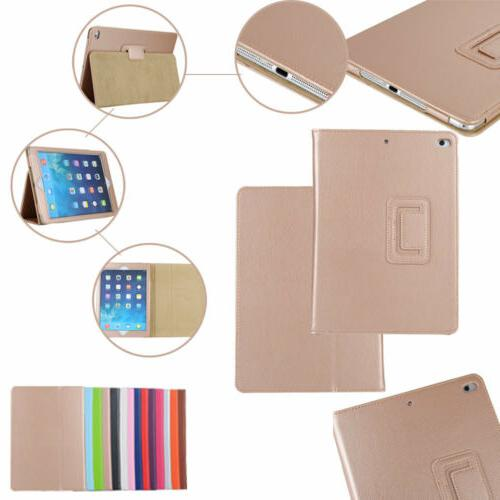flip synthetic leather holder wallet case cover