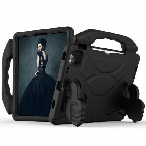 """Foam Case iPad 10.2"""" 10.5"""" Kids"""
