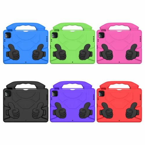 """10.2"""" Pro 10.5"""" Air 2 Kids Shockproof Stand Cover"""