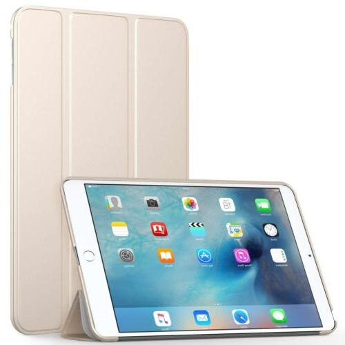 MoKo Shell Stand Cover for Apple 4 7.9""