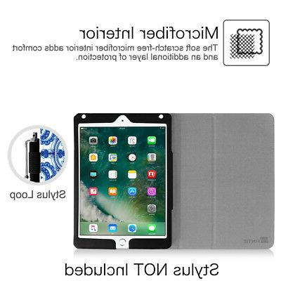 Fintie Folio Smart iPad 2013 Wake/Sleep