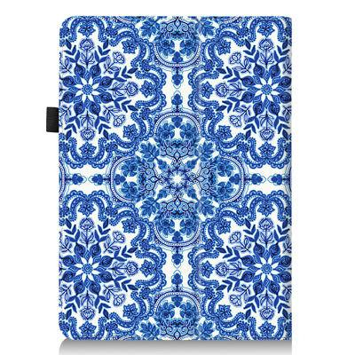 Fintie Folio Stand Smart Cover For iPad 2013 Wake/Sleep