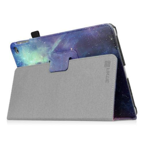 For iPad 6th Gen 9.7 inch / 5th Gen Standing Smart