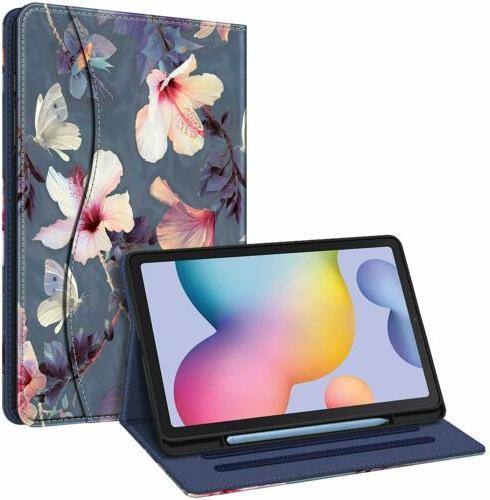 folio stand case smart cover for apple