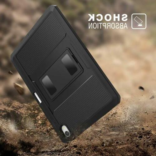 MoKo Cover Holder Case Pro 2018