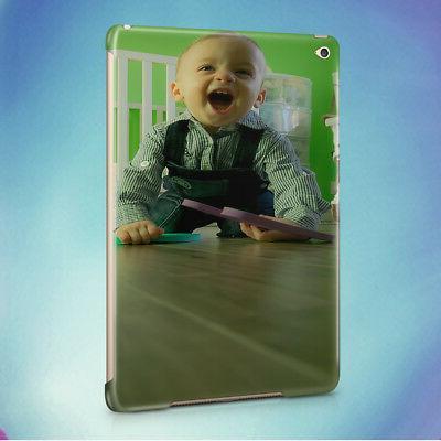 FULL LENGTH OF BOY SITTING ON FLOOR BACK HARD CASE COVER FOR