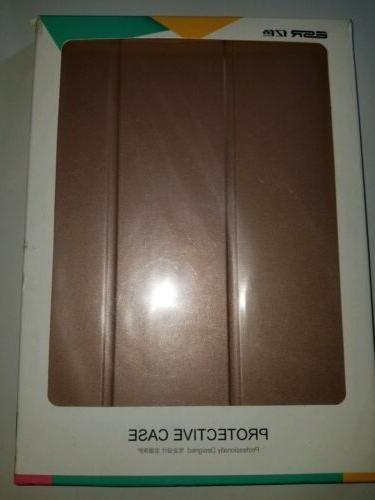 genuine synthetic leather ipad air 2 smart