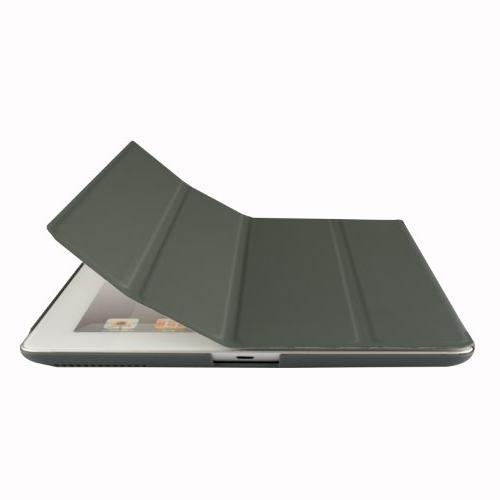 JETech® Folio Smart Back the New & 2