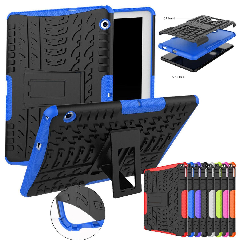 heavy duty case for ipad mini 123