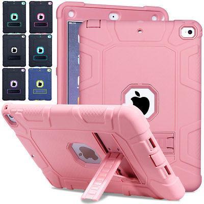 Heavy Armor For iPad 2